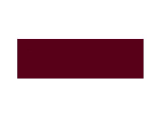 Slagerij Ann & Bart